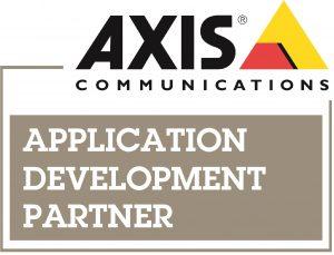 Axis Development Partner