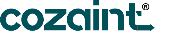 Cozaint Logo